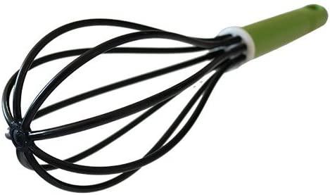 パール金属(PEARL) ONE POT 米もとげる泡立 アイビーグリーン 【日本製】 G-3250の商品画像2