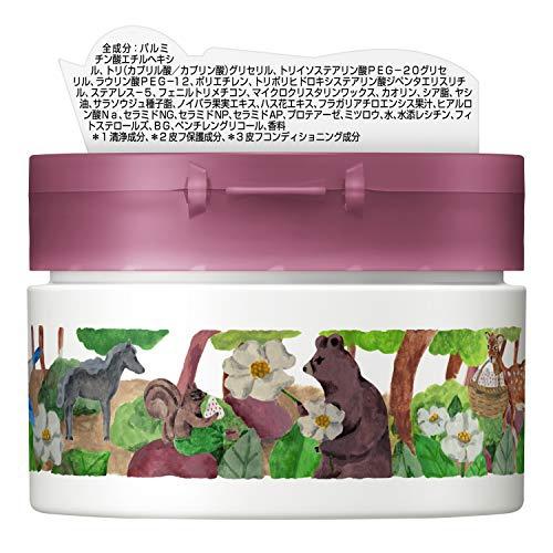 夢みるバーム 赤泥リンクルモイスチャーの商品画像2