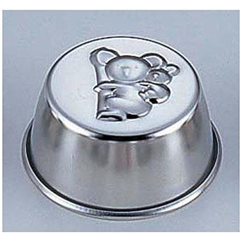 オダジマプリンカップ コアラ 120cc WPL4102の商品画像
