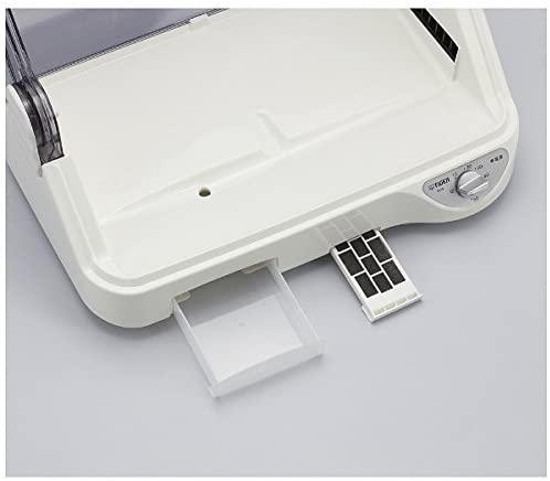 タイガー魔法瓶(TIGER) 食器乾燥器 DHG-S400の商品画像3