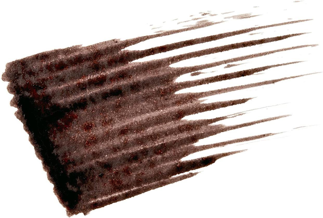 Dr.Ci:Labo(ドクターシーラボ) ボタニカルヘアマスカラの商品画像3