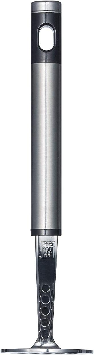 ツイン キュイジーヌミニマッシャー180mm (39752-000-0)の商品画像