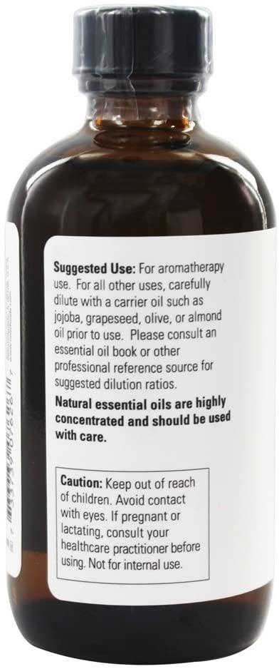 NOW(ナウ)Tea Tree Oilの商品画像4
