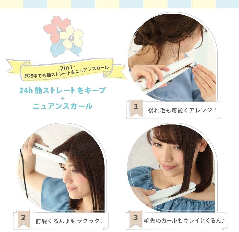 絹女(KINUJO) W ワールドワイドモデルの商品画像6