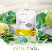 mitsuhada(ミツハダ) ミツハダ