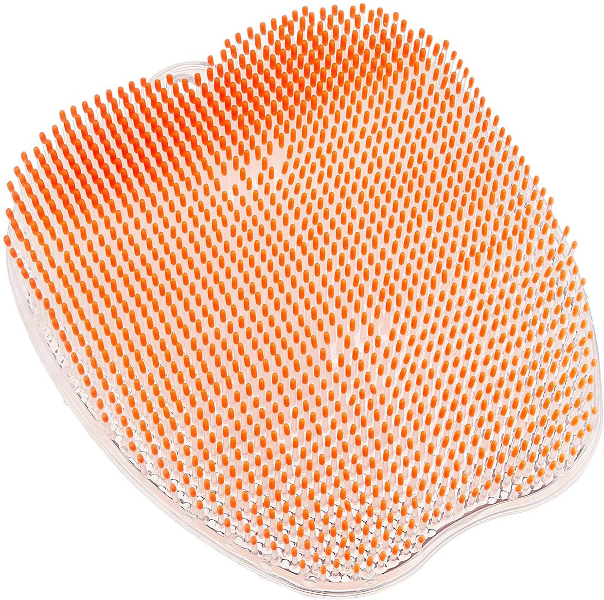 Sunpac(サンパック) フットグルーマーグランの商品画像