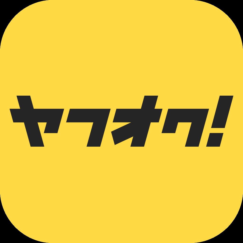 Yahoo! JAPAN(ヤフージャパン) ヤフオク!の商品画像