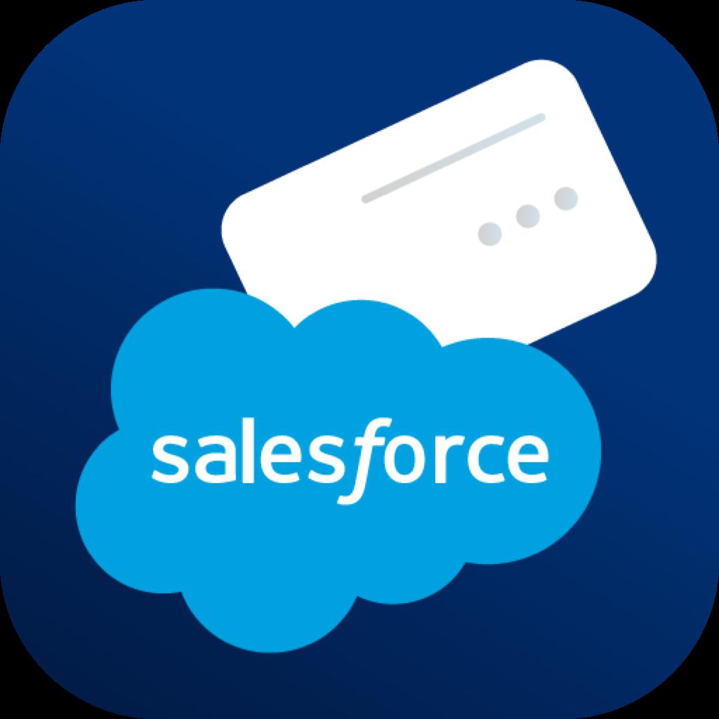 Sansan(サンサン) Scan to Salesforceの商品画像