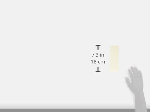 SUEHIRO(スエヒロ) スエヒロ 研ぎ器 キッチン両面砥石 #3000/#1000 クリーム SKG-24の商品画像3