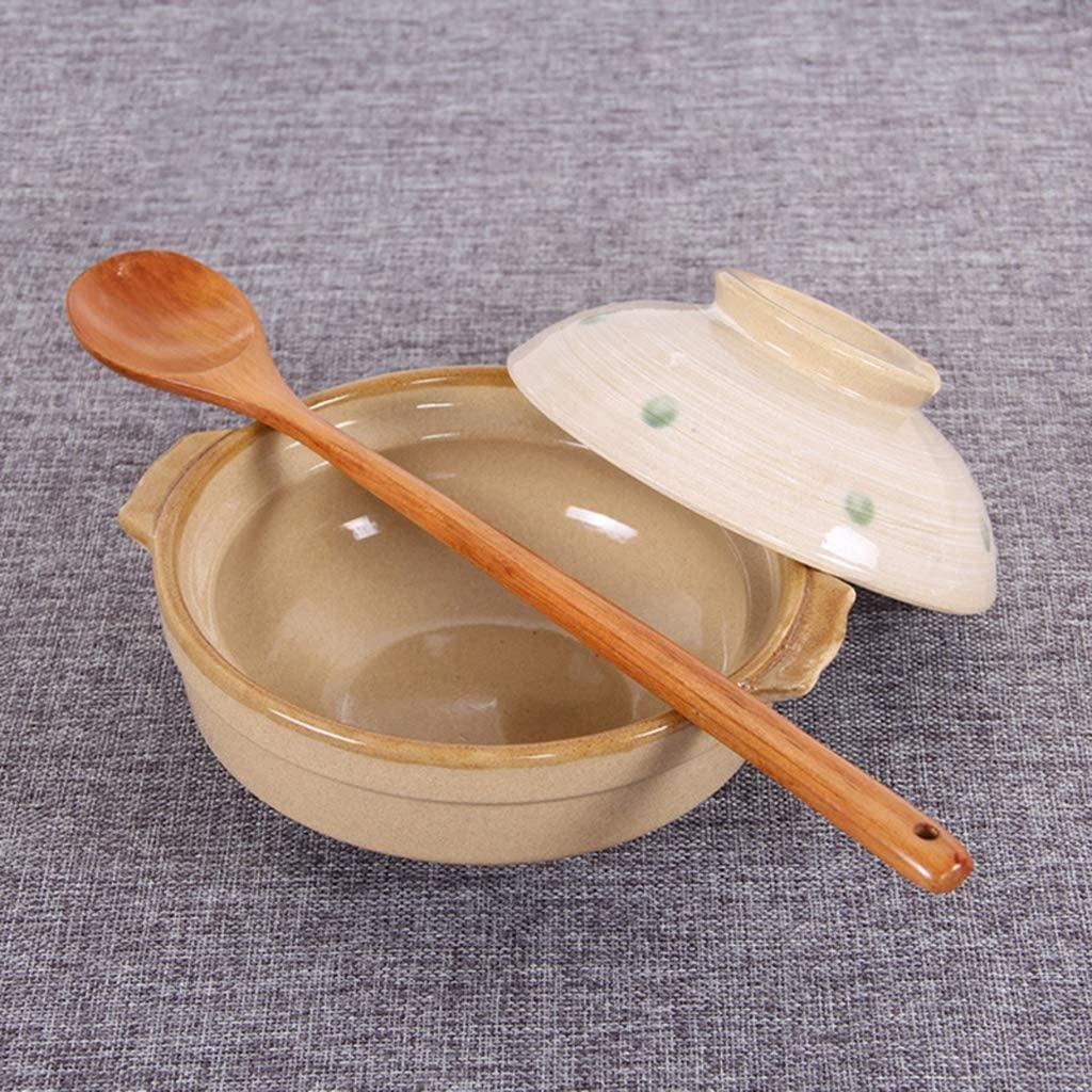 Fenteer(フェンティア) 木製スプーンの商品画像2