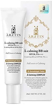 ARZTIN(エルツティン) A-シルクBBスーツの商品画像
