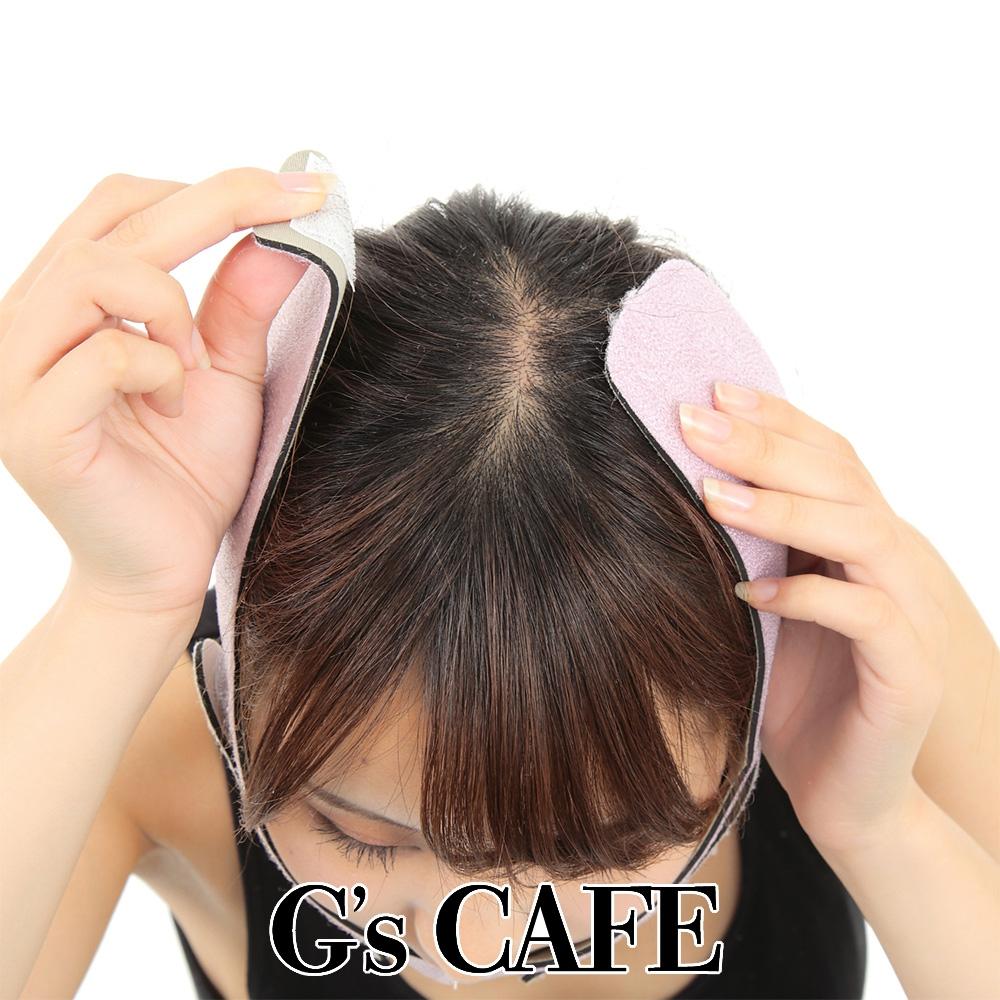 G s CAFE(ジーズカフェ) 小顔マスクの商品画像4