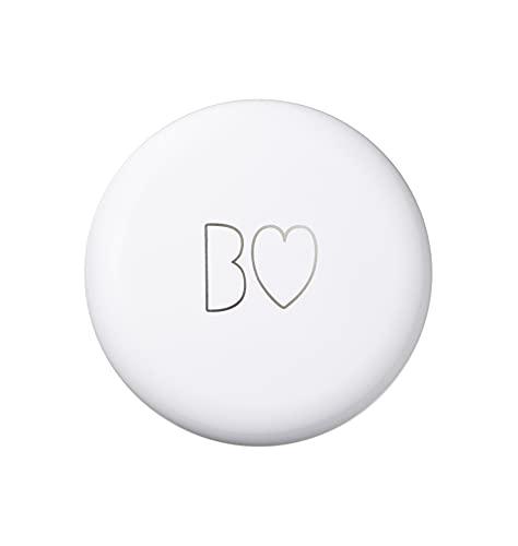 B IDOL(ビーアイドル) アプリ肌パウダーの商品画像