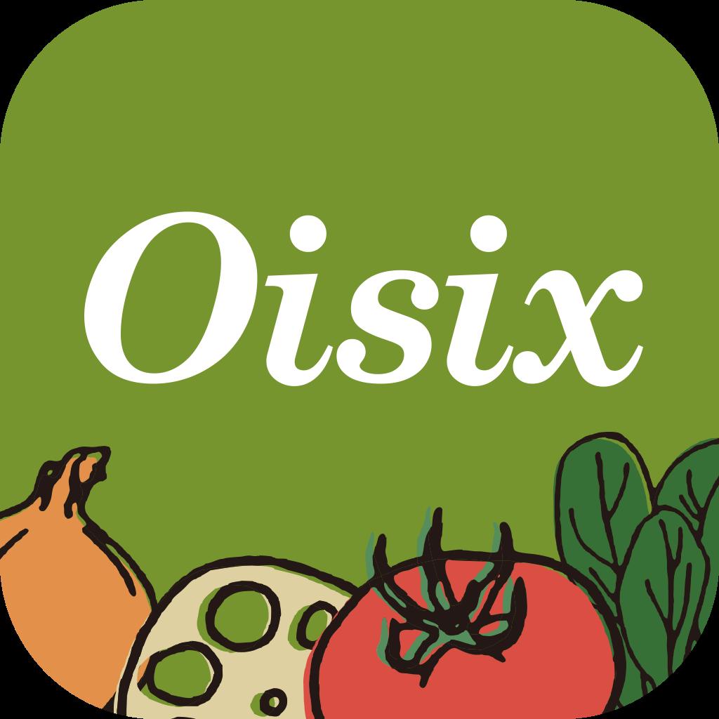 Oisix(オイシックス) Oisixの商品画像