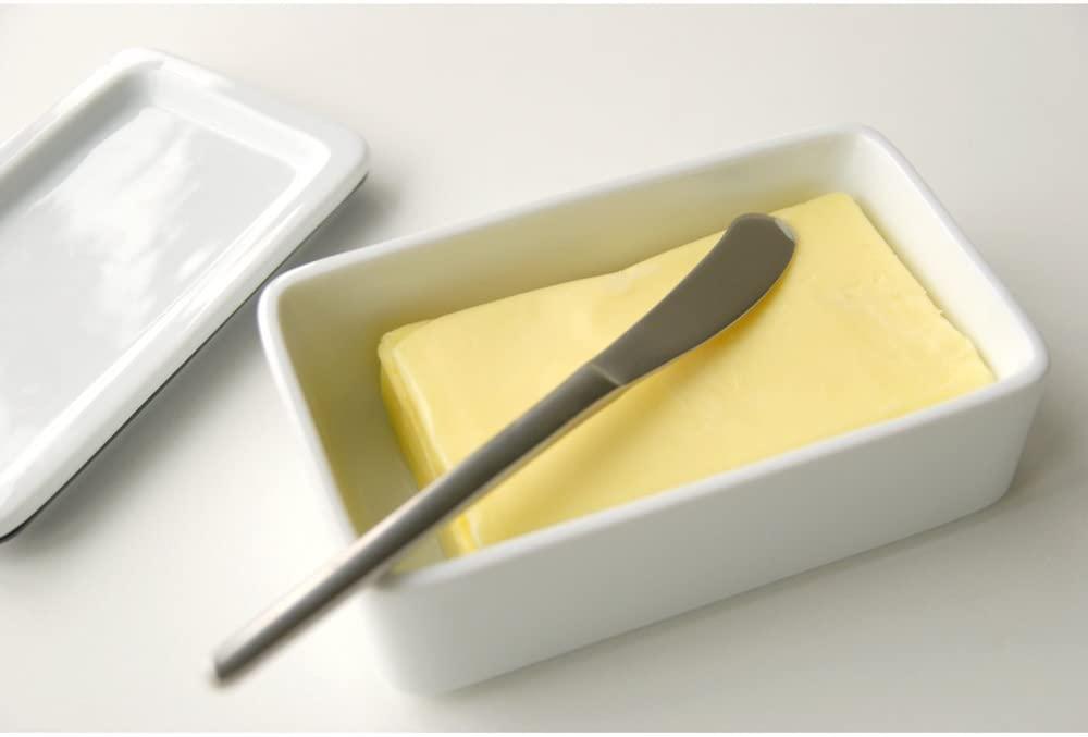 Kinto(キントー)バターケース 16251の商品画像5