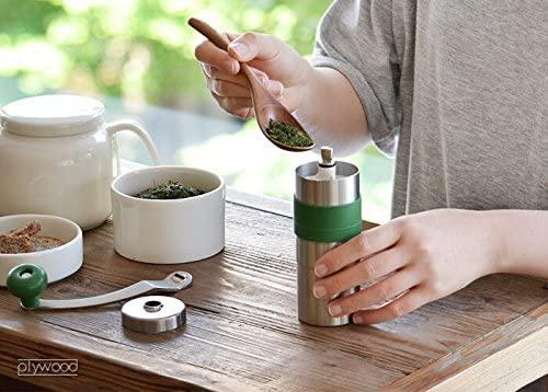 PORLEX(ポーレックス) お茶ミルⅡ PR00003の商品画像7