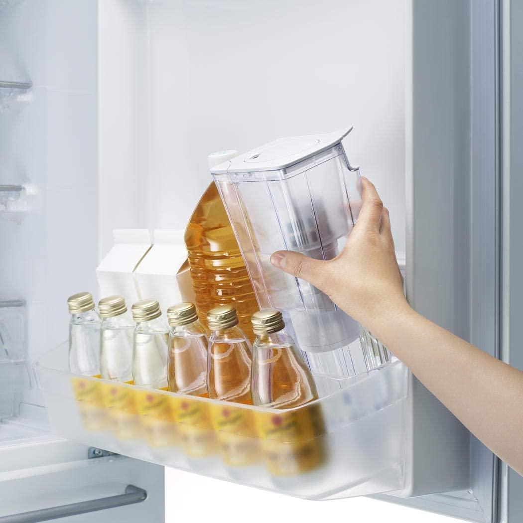 Cleansui(クリンスイ)浄水器 ポットシリーズ CP012の商品画像4