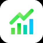 LINE証券 LINE証券の商品画像