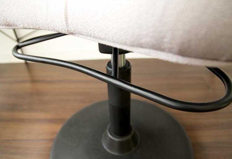 サムライ家具(サムライカグ) カウンターチェアの商品画像5