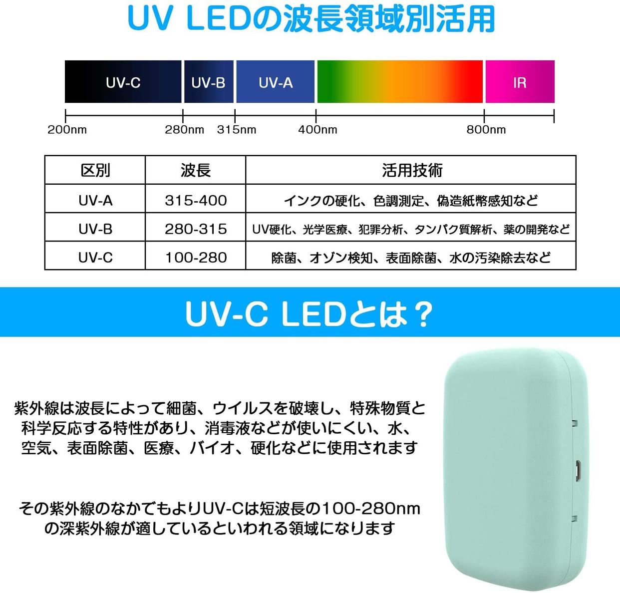 LIDIWEE 歯ブラシ除菌器 V2560QM53T15GJ09EVの商品画像2