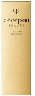 Clé de Peau Beauté(クレ・ド・ポー ボーテ)ル・セラムの商品画像2