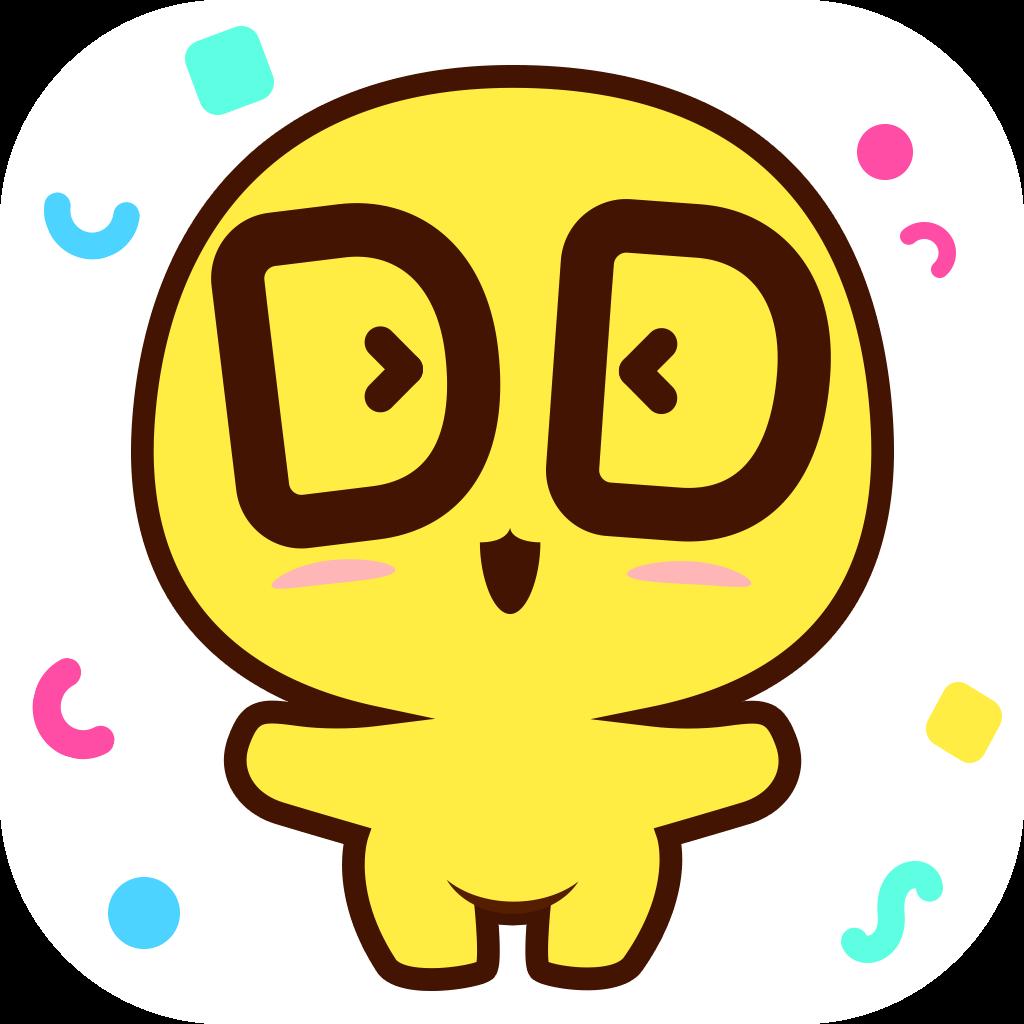 M&E(エムアンドイー) DokiDoki Liveの商品画像
