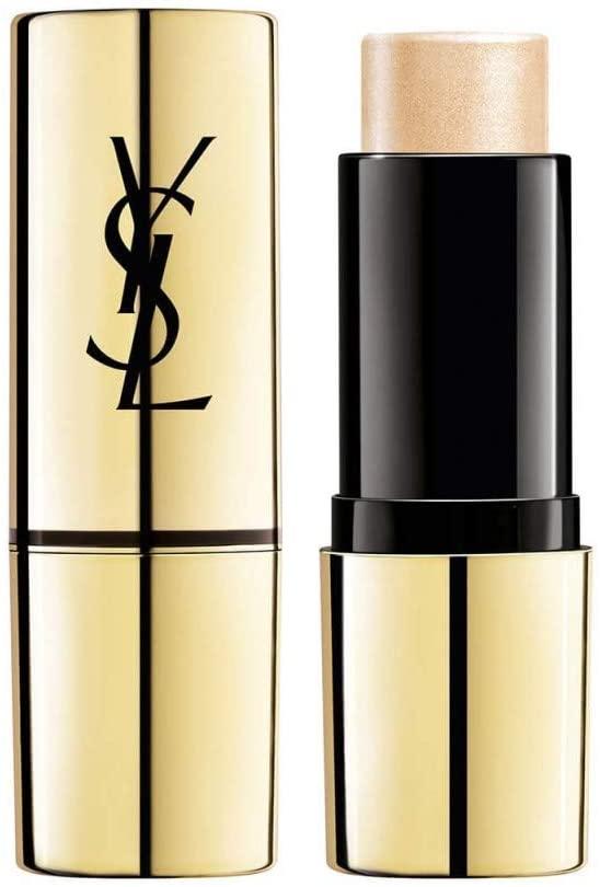 YVES SAINT LAURENT(イヴ・サンローラン) ラディアント タッチ シマー スティックの商品画像