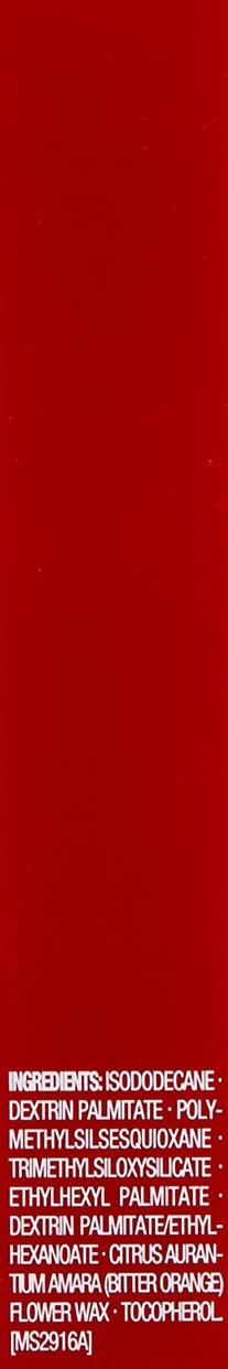 CLARINS(クラランス) ダブルフィックス マスカラの商品画像7