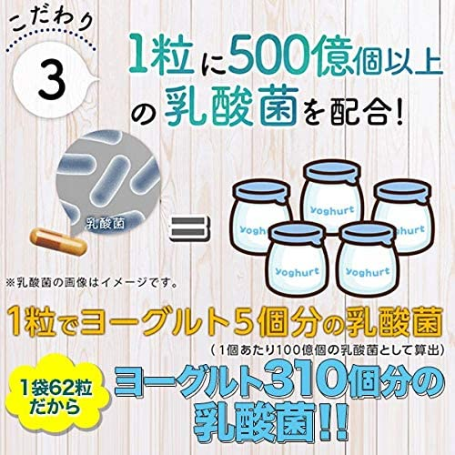 Surusuru(スルスル) ニュースルスルこうその商品画像6