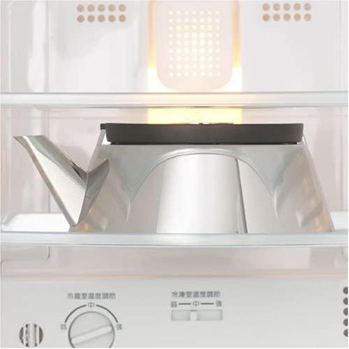Cookvessel(クックベッセル) イノックスケトル 2.5Lの商品画像4
