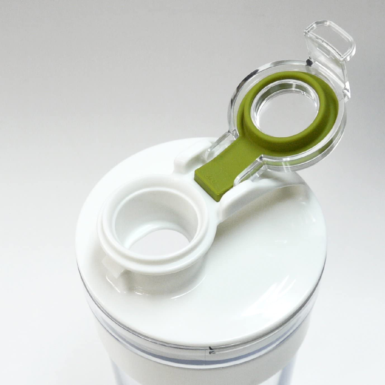 TAKEYA(タケヤ) フレッシュロックピッチャー 1.1Lミントの商品画像7