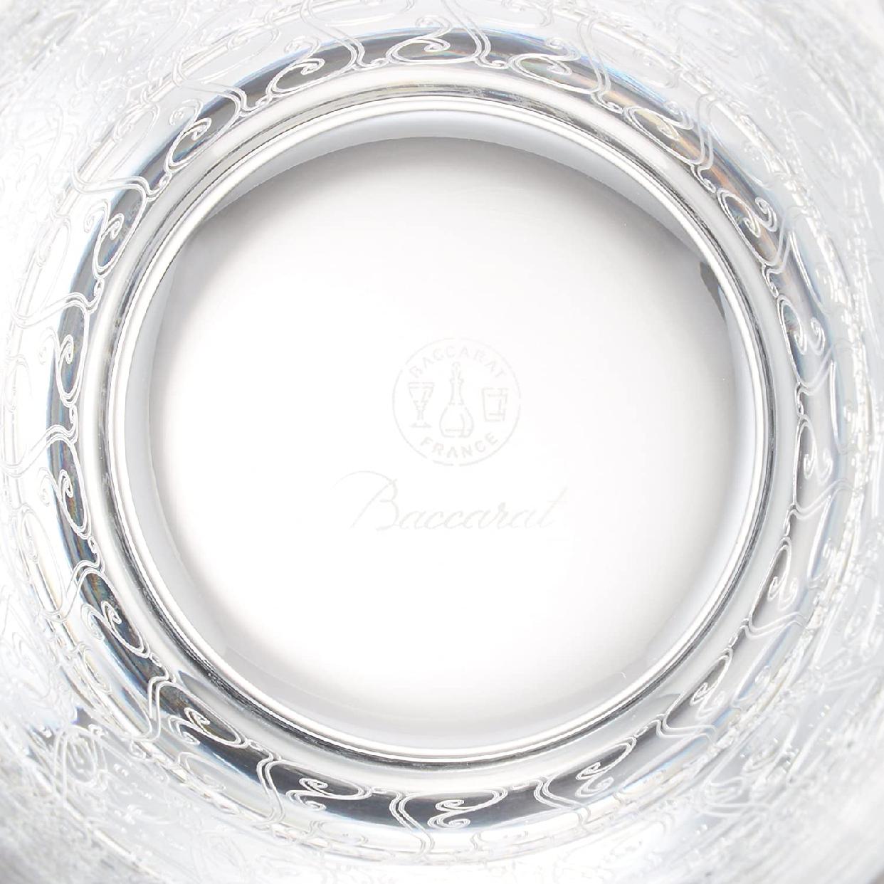 Baccarat(バカラ) ローハン タンブラー 280ml 1510238の商品画像3