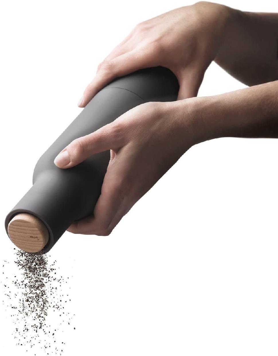 MENU(メニュー)ボトルグラインダーの商品画像3