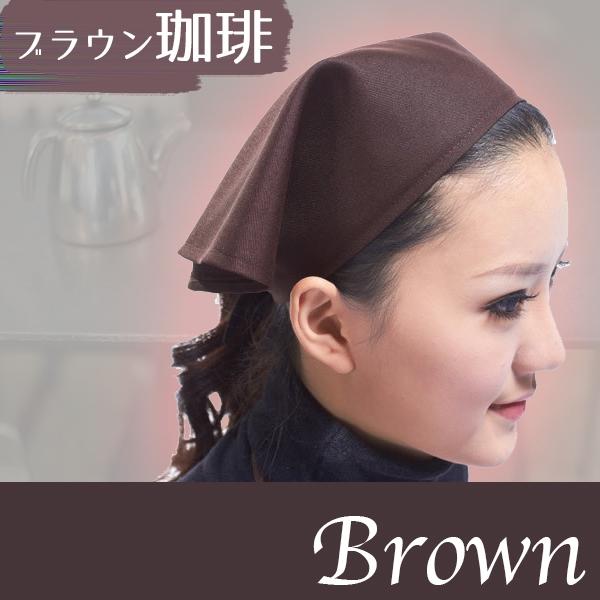 Happy Smiles(ハッピースマイルス) シンプル三角巾の商品画像3