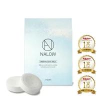 NALOW(ナロウ) 炭酸ソルト入浴料