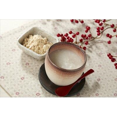 TO-PLAN(トプラン)甘酒・ヨーグルトファクトリー(スーパーPREMIUM) TKSM-020の商品画像2