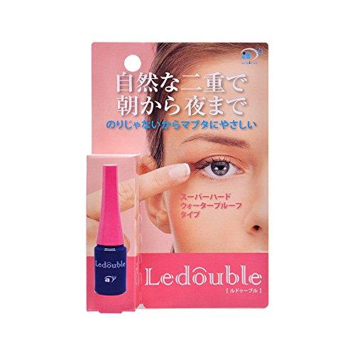 Ledouble(ルドゥーブル)二重まぶた化粧品の商品画像