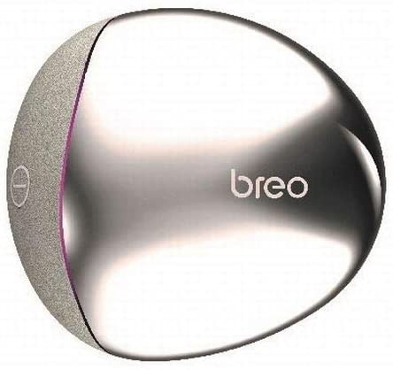 breo(ブレオ) スカルプ ミニの商品画像7