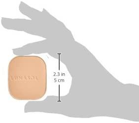 LUNASOL(ルナソル) スキンモデリングパウダーグロウの商品画像7