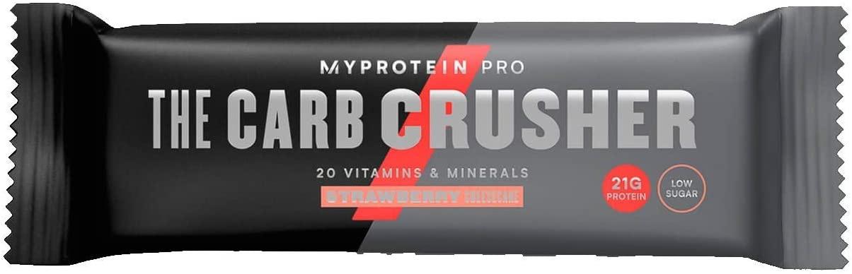 Myprotein(マイプロテイン) THE カーボ クラッシャーの商品画像5