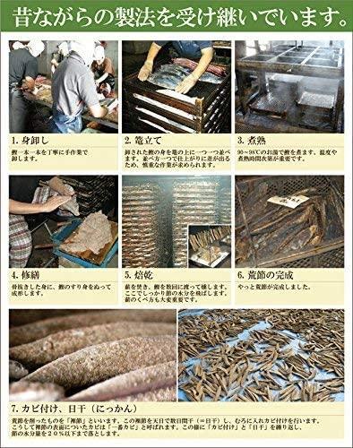 川本屋茶舗 鰹節とnewミニ削り器セットの商品画像7