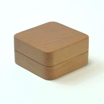 kakudo(かくど)バターケース ハーフサイズの商品画像