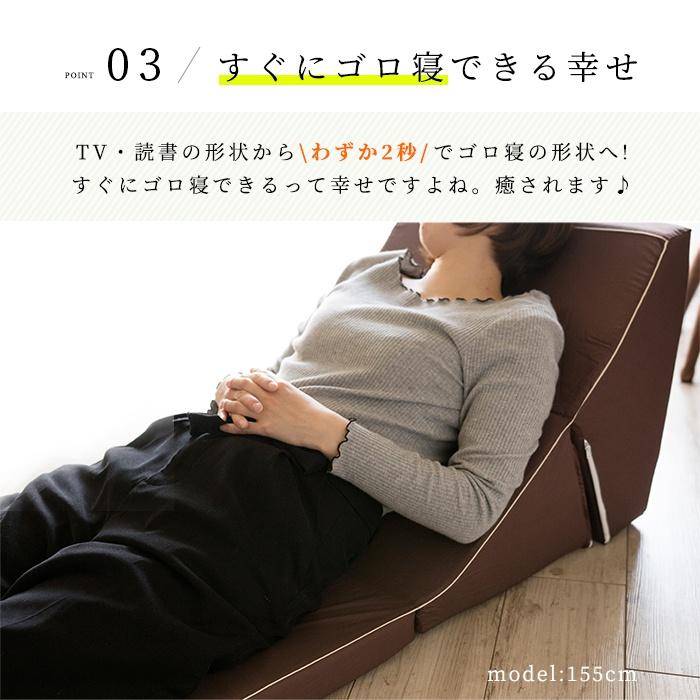 FUKUTOKU-SHOJI テレビ枕の商品画像8