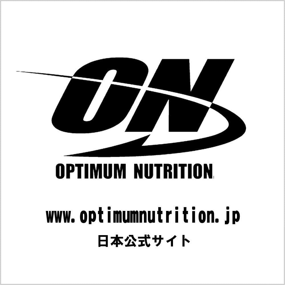 Optimum Nutrition(オプティマム ニュートリション) ゴールドスタンダード 100% ホエイの商品画像7