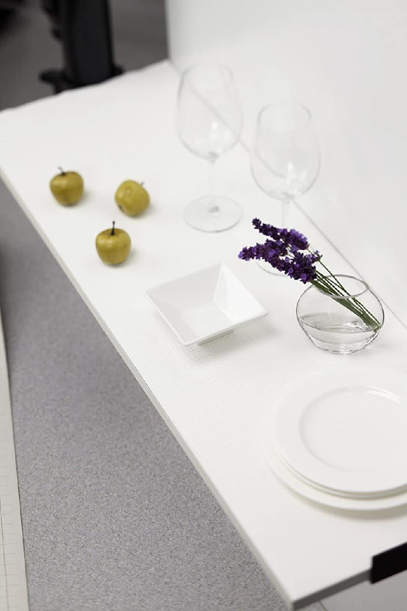 東和産業(とうわさんぎょう)CW 食器棚クロス 45の商品画像5