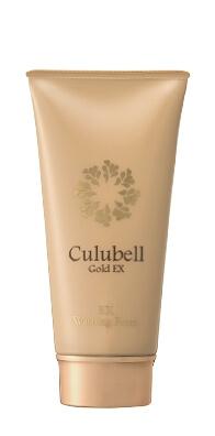 クリューベル化粧品(Culubell) EXウォッシングフォーム