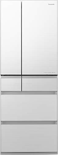 Panasonic(パナソニック) パーシャル搭載冷蔵庫 NR-F556WPXの商品画像