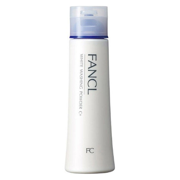 FANCL(ファンケル) ホワイト洗顔パウダーC+