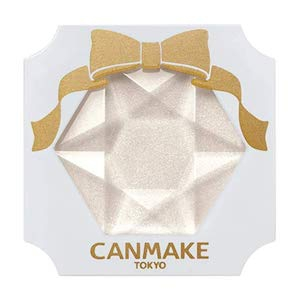 CANMAKE(キャンメイク) クリームハイライターの商品画像6