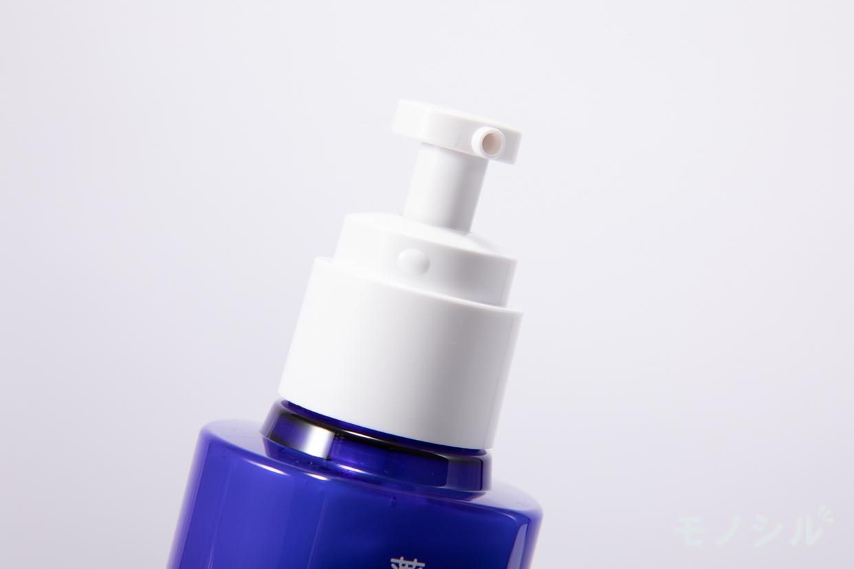 雪肌精(SEKKISEI) 薬用 雪肌精 乳液の商品画像3 商品の吹出口